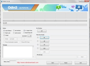 odin-3.10-download