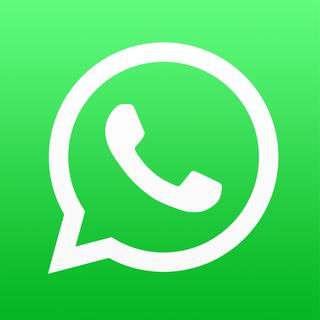 install whatsapp ++