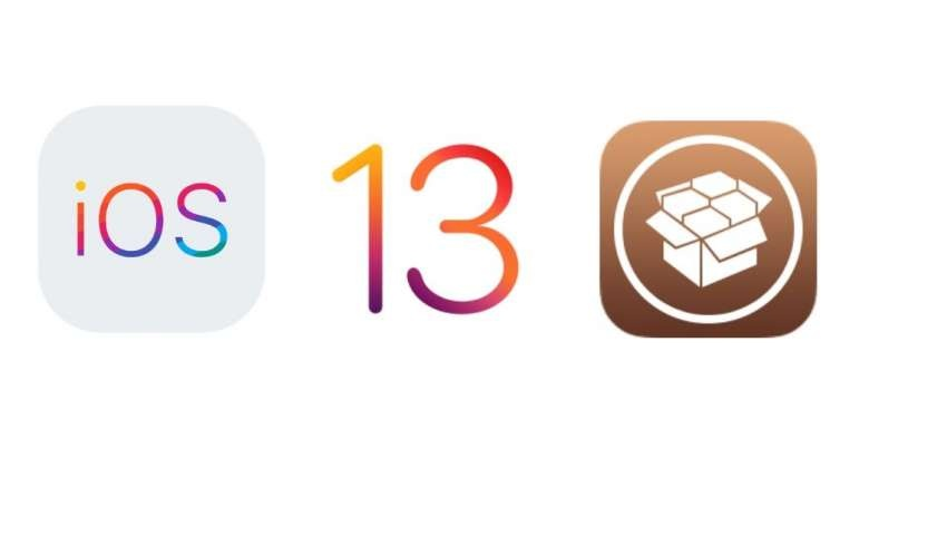 Cydia for iOS 13.3