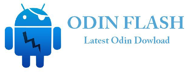 odin download guide