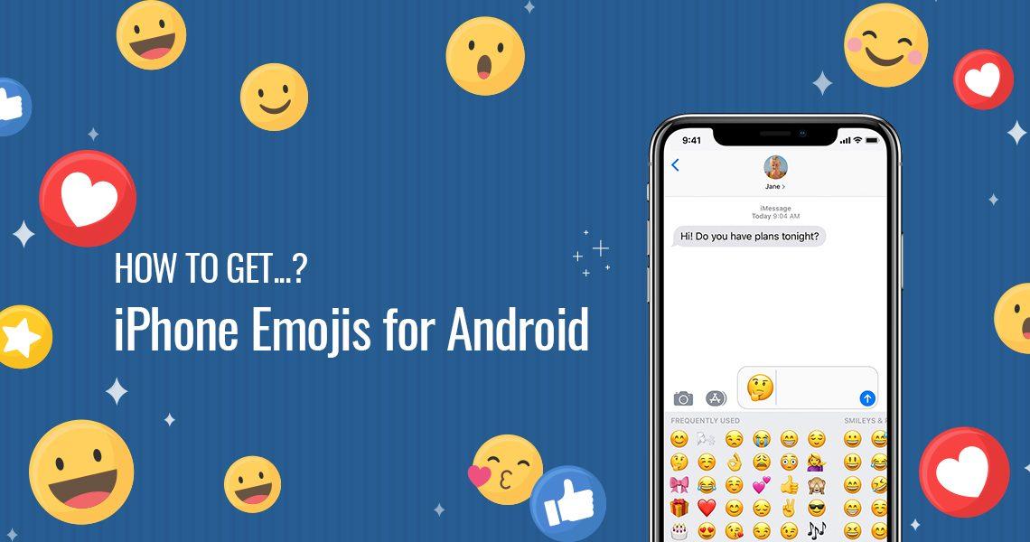 ios 9 emoji
