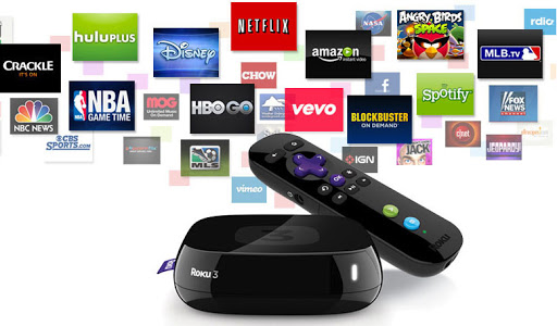 how to jailbreak roku tv