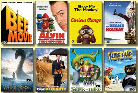 How+to+download+high+quality+movies1 How to download high quality