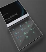 Future Mobiles