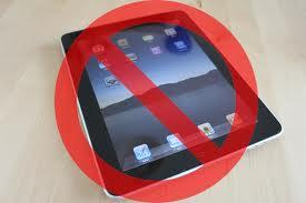 iPad alternatives