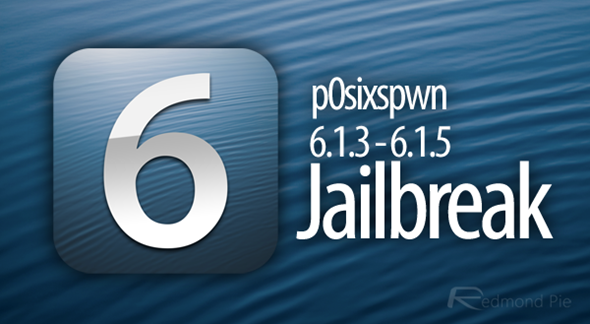 p0sixspwn jailbreak download