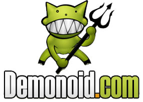 Demonoid alternative